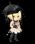 Paintwiththewind's avatar