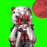 katt6's avatar