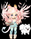 SoraCupcake's avatar