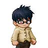 ShadyGuy's avatar
