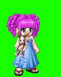 The_Jeffree_Star's avatar