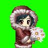cocoONneptune's avatar