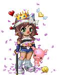 x_LIL_M3XIC4N_PIMP3TT3_x's avatar