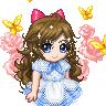 emilycrayons's avatar