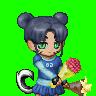 kitson9210's avatar