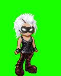 AiEnma260's avatar