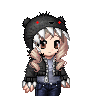 kookish-en-krim's avatar