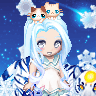 lunakittentempelar's avatar