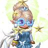 PinkuSpider's avatar
