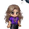 RandomGurlAlyssa's avatar