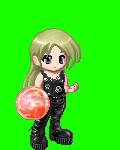 kiara-0203's avatar
