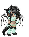 Akira Bella Rosa's avatar