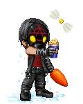 InsaneRaveSlave's avatar