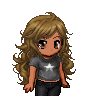 The Rockstar 11's avatar