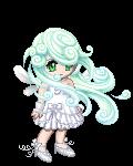 gelai_phoenix's avatar