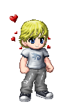 tyty147's avatar