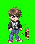 X-Ninja_Raiden-X's avatar