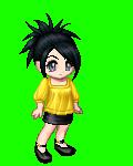 Sasukekun823's avatar