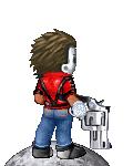 g-money1998's avatar