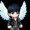 Jordon352's avatar