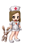 sheldrin's avatar