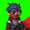 merrionette necromancer's avatar