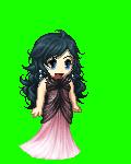 viiolet123's avatar