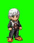 keanroxbmx's avatar