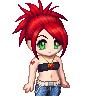 RedFire13's avatar