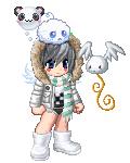 iNekoPandas's avatar