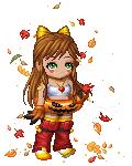 Miss Unfair's avatar