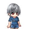 firepaw01's avatar