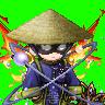 Knuckaclo Lucifarah Mage's avatar