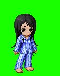 diva girl80's avatar