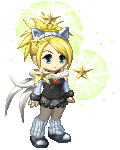 kiari_wolfygirl's avatar