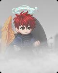 Sadei_Stone's avatar