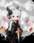 Shuup's avatar