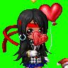 Grandma-sensei's avatar