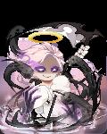 Habx's avatar