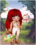 Dainty Danya's avatar