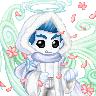 DarkAc0lyte's avatar