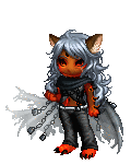 matice-wolf