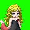 Mrs Narcissa's avatar