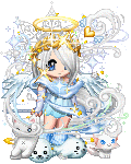Ivy1470's avatar