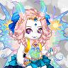 CrayolaDragon's avatar