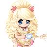 Bombing Narnia's avatar