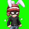xo-rand3m-ox's avatar