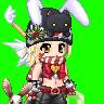 Candy Dispenser's avatar