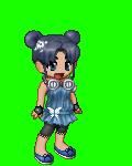Ashes Smiles's avatar