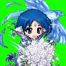 sora_hyuuga's avatar